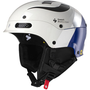 Trooper II SL MIPS TE Helmet 840061 Team Edition SMサイズ [ヘルメット]