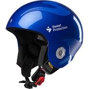 Volata 840062 Racing Blue MLサイズ [スキー ヘルメット]