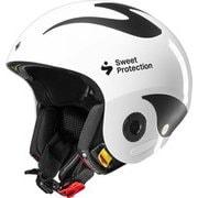 Volata MIPS Helmet LXL Gloss White [ヘルメット]