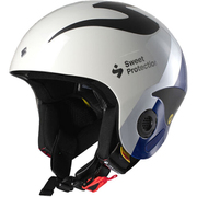 Volata MIPS TE 840065 Team Edition MLサイズ [スキー ヘルメット]