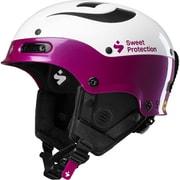 TROOPER II SL MIPS W 840078 GWOPE MLサイズ [ヘルメット]