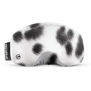 FW1920 NEW COLLECTION DALMATION [スキーグッズ・アクセサリー]