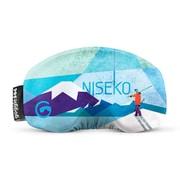 RESORT COLLECTION NISEKO [スキーグッズ・アクセサリー]