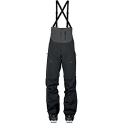 Supernaut Gore-Tex Pro Pants W 820043 True Black Sサイズ [スキーウェア ボトムス レディース]