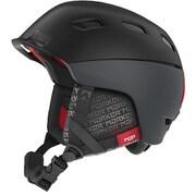 AMPIRE MAP 16940215L ブラック Lサイズ [ヘルメット]