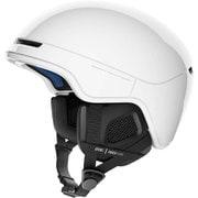Obex Pure 10109 Hydrogen White XS-Sサイズ [ヘルメット]