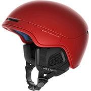 Obex Pure 10109 Prismane Red XLXサイズ [ヘルメット]