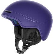 Obex Pure 10109 Ametist Purple MLGサイズ [ヘルメット]
