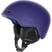 Obex Pure 10109 Ametist Purple XSSサイズ [ヘルメット]