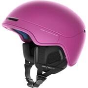Obex Pure 10109 Actinium Pink MLGサイズ [ヘルメット]