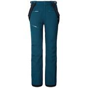 ATNA PEAK PANT M MIV8091 8737ORION BLUE Sサイズ [スキーウェア ボトムス メンズ]