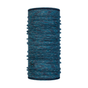 LIGHTWEIGHT MERINO WOOL 367624 LAKE BLUE MULTI STRIPES [アウトドア フェイスマスク]