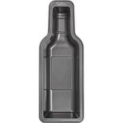 2105-0050 [ボトルケーキパン]