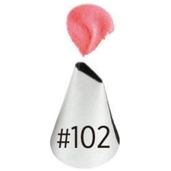 418-102 [ペタルチップ #102]