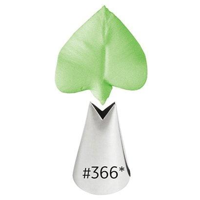 418-366 [ラージリーフチップ #366]