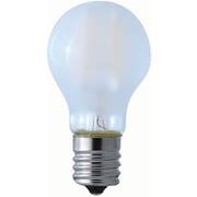 LDF5LF40WE17TM [ミニクリプトン型 フィラメントLED電球 40W相当 E17口金 電球色 フロスト]