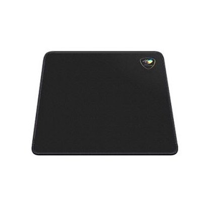 CGR-SPEED EX S [COUGAR Speed EX Gaming Mouse Pad S ゲーミングマウスパッド]
