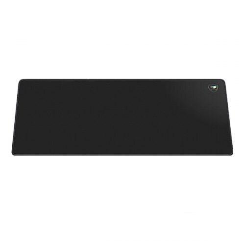 CGR-CONTROL EX XL [COUGAR Control EX Gaming Mouse Pad XL ゲーミングマウスパッド]
