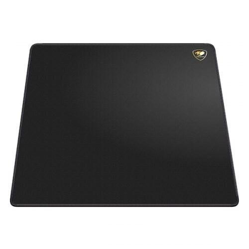 CGR-CONTROL EX L [COUGAR Control EX Gaming Mouse Pad L ゲーミングマウスパッド]