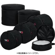 GP-FUSION-100 [ドラム・パーカッションケース]