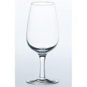 LS20458 [ワイングラス テイスティング用 6個セット 210ml]
