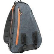 X-DRYラピッドスリング X-DRY Rapid Sling Pack 5021828 (020)グレー [アウトドア系 小型ザック]