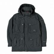 フォトレックジャケットM Ⅵ Photrek Jacket M Ⅵ 5113916 ブラック XLサイズ [アウトドア ジャケット メンズ]