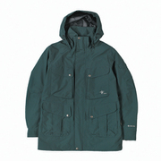 フォトレックジャケットM Ⅵ Photrek Jacket M Ⅵ 5113916 ハンターグリーン Lサイズ [アウトドア ジャケット メンズ]