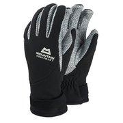 Ws Super Alpine Glove 412024 ブラック Lサイズ [アウトドア グローブ]