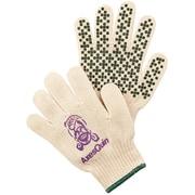 Gnome Junior Glove AG3786 N01 ナチュラル Mサイズ [アウトドア グローブ キッズ]