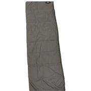 Mat Cover 395063 Sサイズ [アウトドア マット用カバー]