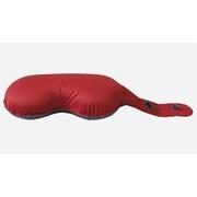 Pillow Pump 395209 B11 [アウトドア ピロー]