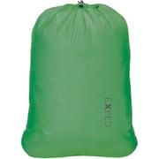 Cord-Drybag UL B11397249 XLサイズ [アウトドア系ザック]