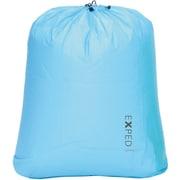 Cord-Drybag UL B11397250 XXLサイズ [アウトドア系ザック]