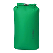 Fold Drybag BS XL 397329 B11 [スタッフバッグ]