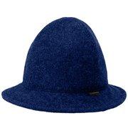 フユボウシ AX1041 K65褐色 XLサイズ [アウトドア 帽子]