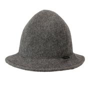 フユボウシ AX1041 S87素鼠 XLサイズ [アウトドア 帽子]