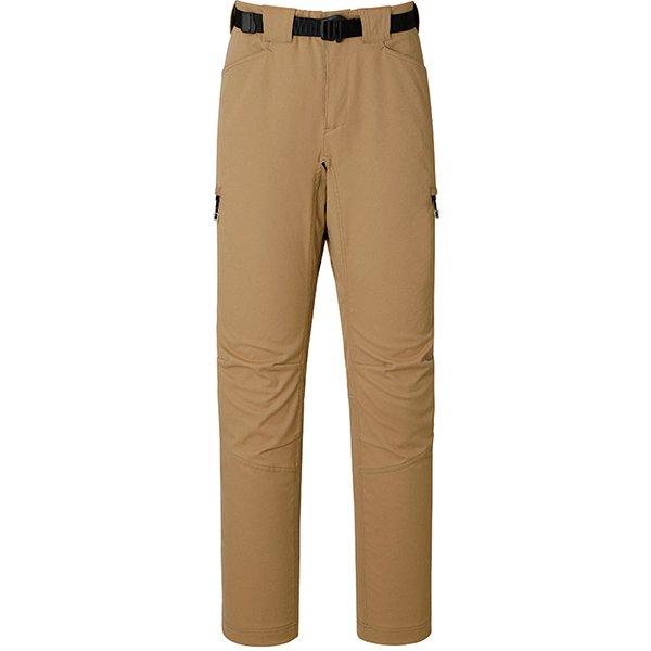 Scout Pant 425434 カーキ Mサイズ [アウトドア パンツ メンズ]
