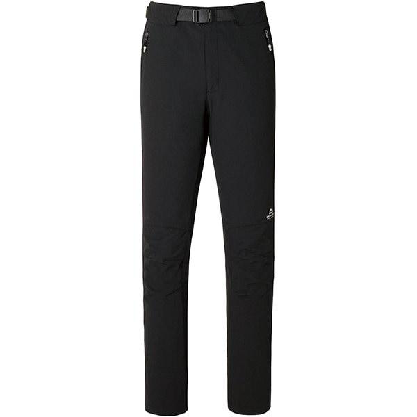 ORION PANT 425456 B02 ブラック XLサイズ [アウトドア パンツ メンズ]