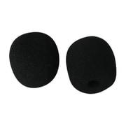 WS-Pin2BALL [2コ入ピンマイク用ウインドスクリーン(ボール型)]