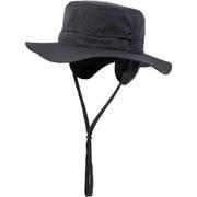 TOAOJC39 [MARMOT マーモット BC Hat ブラック L]