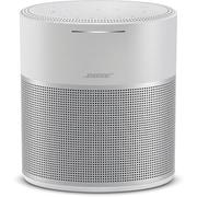 Home speaker 300 SLV [ホームスピーカー ラックスシルバー]