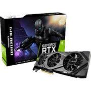 GG-RTX2080Ti-E11GB/TP [NVIDIA GeForce RTX 2080Ti 搭載 グラフィックボード]