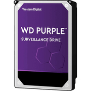 WD82PURZ [WesternDigital WD Purple SATA6G接続ハードディスク 8TB]
