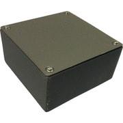 PB-JP151575 [JAPPY プルボックス 150×150×75]