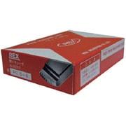 PC125A150A [REX ナライ式チェーザ PC125Aー150A]
