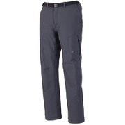 モンテ ローザ パンツ MONTE ROSA PANT MIV01627 3721 CASTELROCK Lサイズ(日本:XLサイズ) [アウトドア パンツ メンズ]