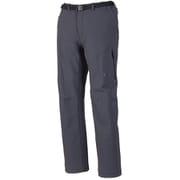 モンテ ローザ パンツ MONTE ROSA PANT MIV01627 3721 CASTELROCK XLサイズ(日本:XXLサイズ) [アウトドア パンツ メンズ]