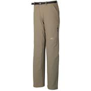 モンテ ローザ パンツ MONTE ROSA PANT MIV01627 3369 TERRE Lサイズ(日本:XLサイズ) [アウトドア パンツ メンズ]