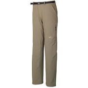 モンテ ローザ パンツ MONTE ROSA PANT MIV01627 3369 TERRE XLサイズ(日本:XXLサイズ) [アウトドア パンツ メンズ]